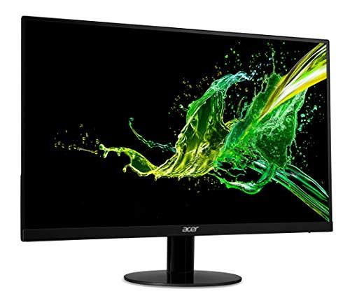 "Monitor ACER de 27"" Full HD / IPS / 75 Hz"