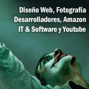 +300 cursos gratis (Udemy, Inglés+Español)