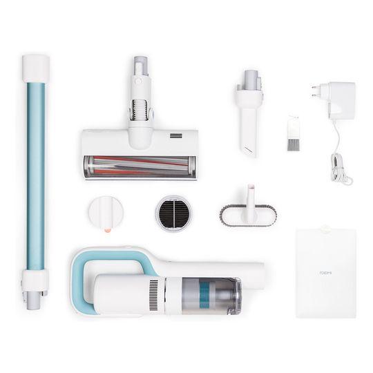 Aspirador sin cables Roidmi F8 Lite (Ecosistema Xiaomi)