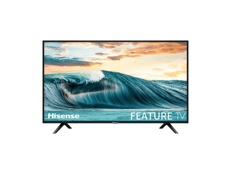 """TV LED 40"""" - Hisense 40B5100, Full HD"""