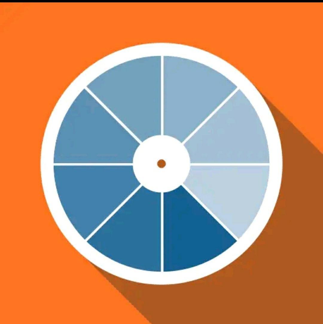 RAL carta de colores + NCS - paleta.3D