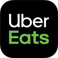 50% de descuento en Uber eats (Sólo para Sevilla)