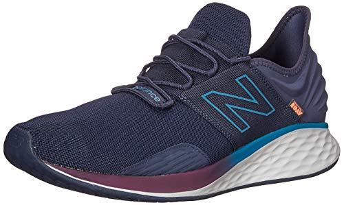 New Balance Fresh Foam Roav, Zapatillas de Running para Hombre hasta la talla 49.