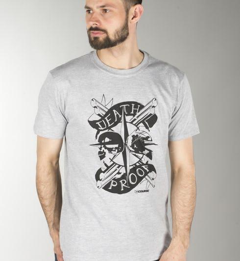 Camisetas buenas y baratas