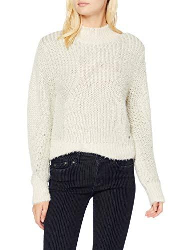 Pepe Jeans Marissa suéter para Mujer (Talla S)