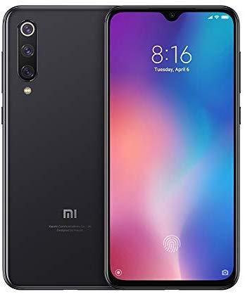 Xiaomi Mi 9 SE - 6GB / 64GB (Reaco)