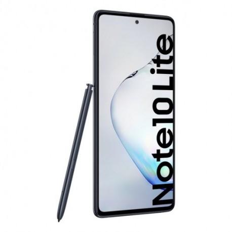 Samsung Galaxy Note 10 Lite 6/128GB Aura Black