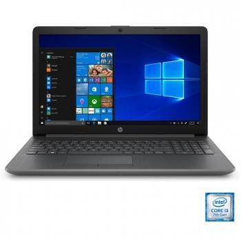 -15% selección portátiles HP