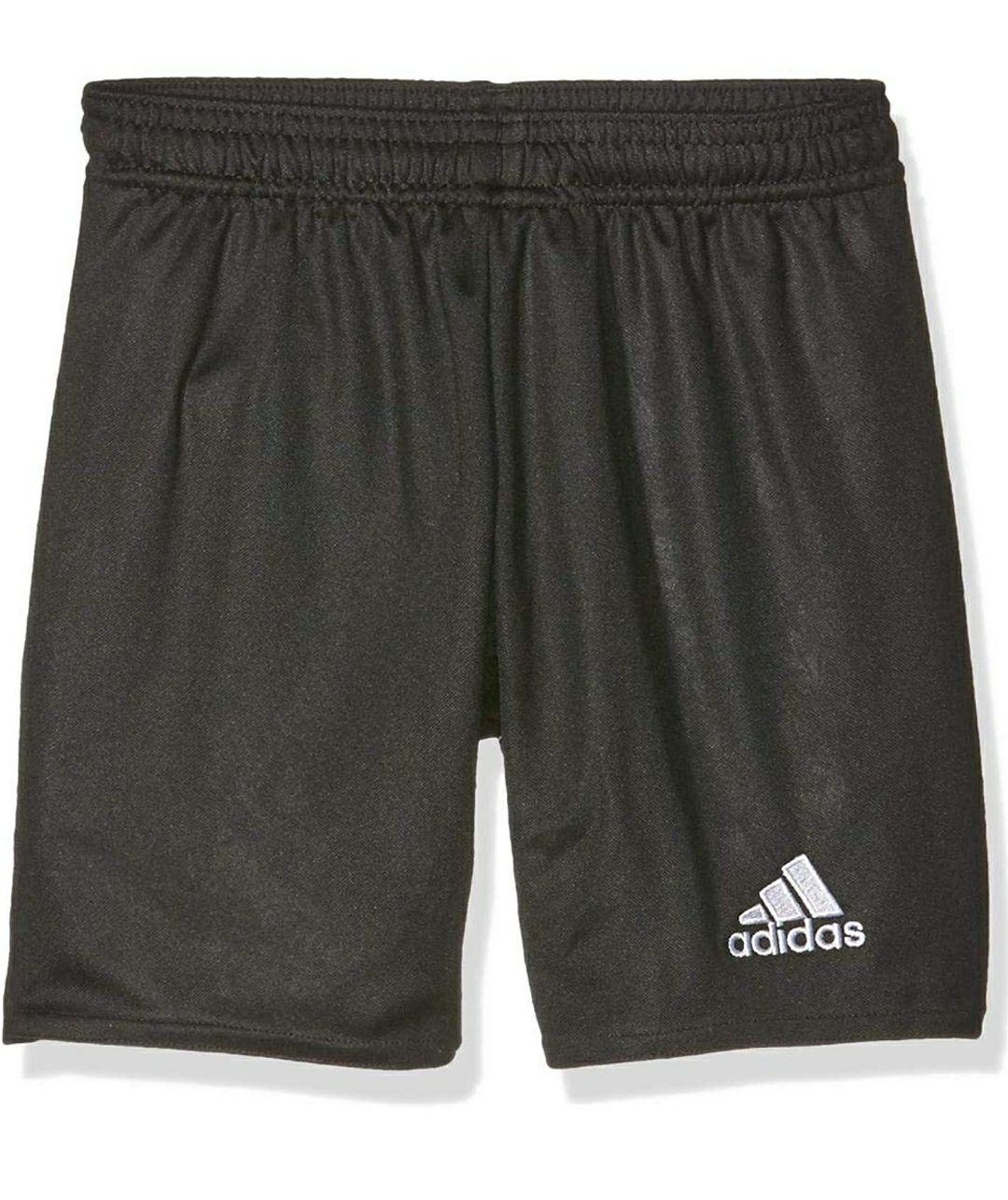 Pantalón corto de adidas hombre
