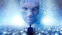 Curso de Inteligencia Artificial en profundidad! [¡+15 horas!] (En inglés)