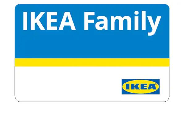 Ofertas Ikea Family de Marzo