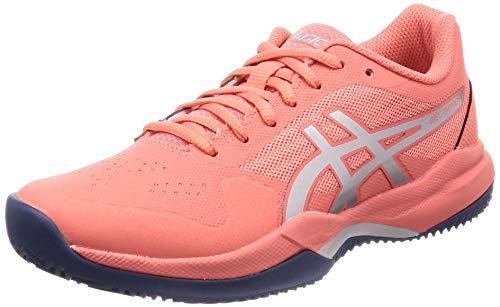 ASICS Gel-Game 7 Clay/OC, Zapatillas de Tenis para Mujer en 2 colores.