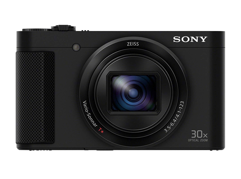 Sony DSC-HX80 REACO COMO NUEVA 176,5€