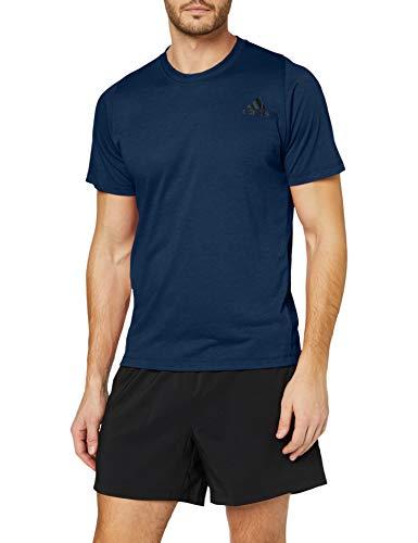 Camiseta hombre Adidas talla L