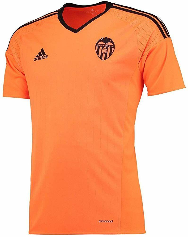 Camiseta Valencia 21€