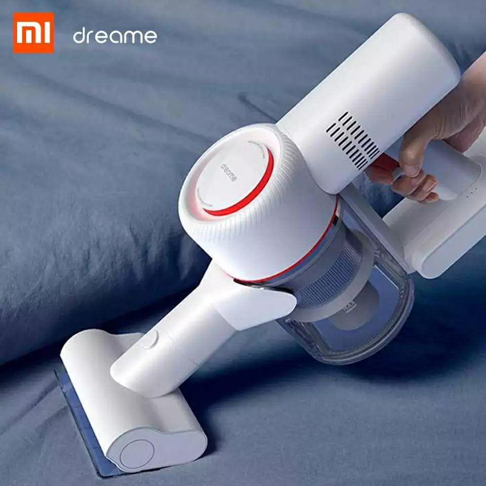 Xiaomi Dreame V9
