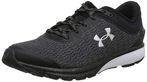 Under Armour UA W Charged Escape 3, Zapatillas de Running para Mujer talla 35.5. otras tallas por mas de 30€