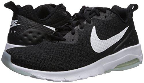 Nike Wmns Air MAX Motion LW, Zapatillas para Mujer TALLA 36.5