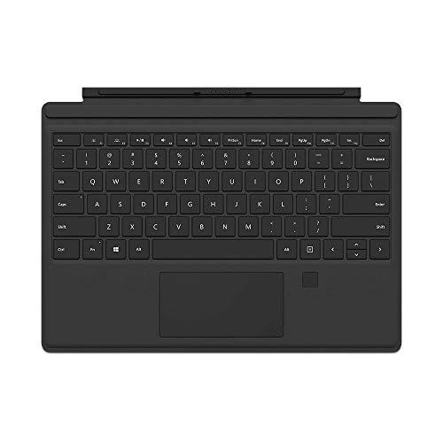 Teclado Microsoft Surface Pro