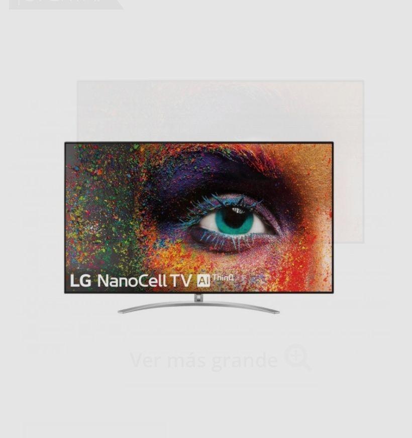 """Led Lg 55"""" 55SM9800PLA Smart tv NanoCell 4K"""