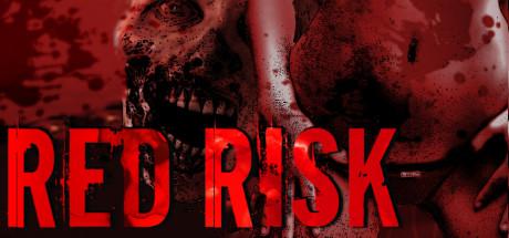 Red Risk - GRATIS para STEAM
