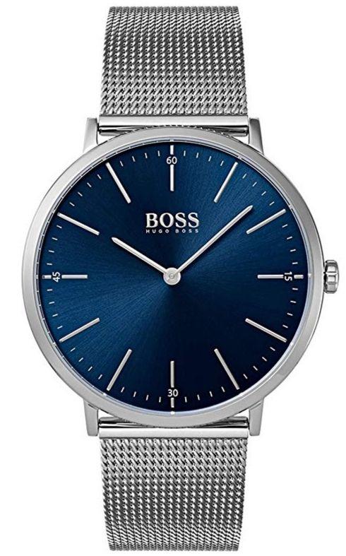 Reloj Hugo Boss Analógico cuarzo