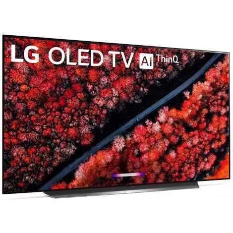 "LG OLED55C9PLA - Televisor OLED UHD 55"" Smart TV webOS Inteligencia Artificial"