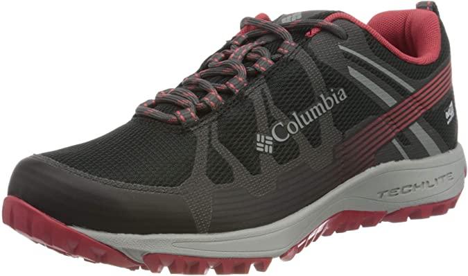 Multichollo calzado trekking y outdoor(enlaces en la descripción)