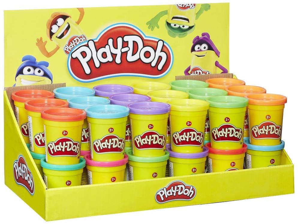 Recopilación Play-Doh Descuentos al tramitar pedido Amazon