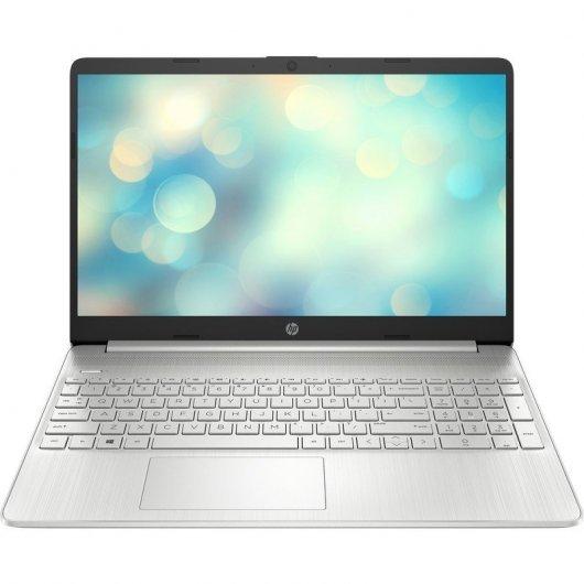 Portátil HP AMD Athlon 300U/8GB/256GB SSD/15.6