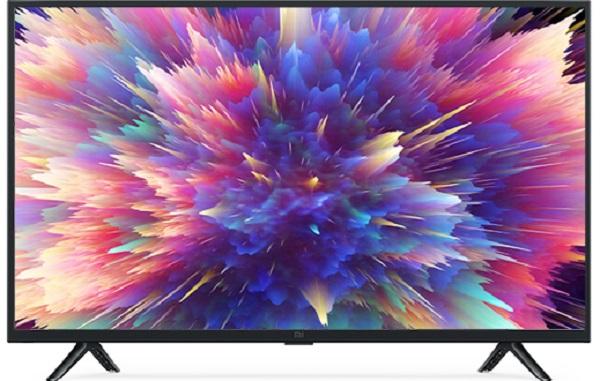 Mi TV 4A 32″ pulgadas desde ESPÑA