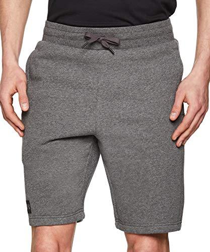 Pantalón corto Under Armour Rival Fleece TALLA S