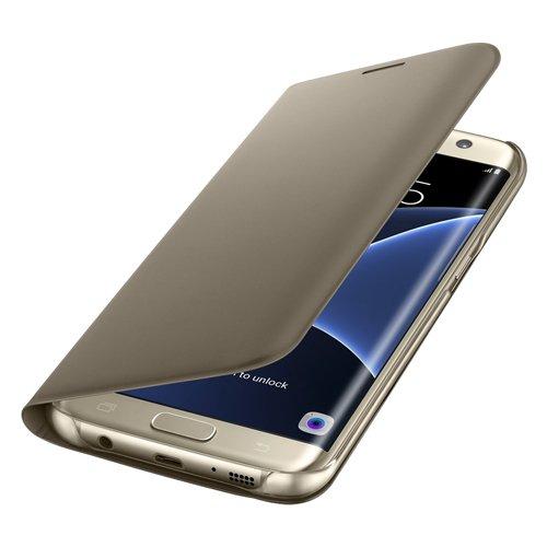 Fundas de móvil originales para Samsung Galaxy S7 Edge
