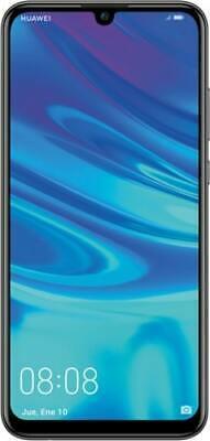 Huawei P Smart 2019 3GB/64GB Desde España,Garantía 2 años, Envío 3 días