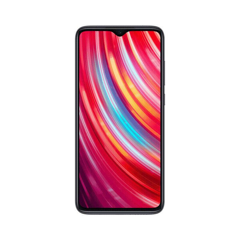 Xiaomi Redmi Note 8 PRO 6GB/128GB