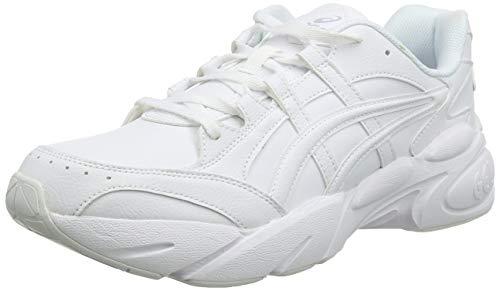 ASICS Gel-Bondi, Zapatillas de Running para Hombre talla 43.5.