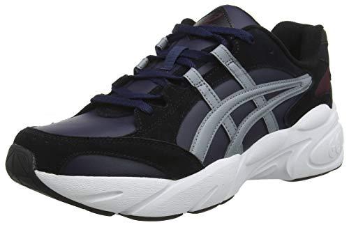 ASICS Gel-BND, Zapatillas de Balonmano para Hombre 4 tallas alrededor de los 30€