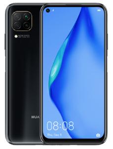 Huawei P40 Lite 6 GB - 128 GB solo 219€