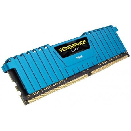Corsair - 16GB DDR4-3000 módulo de memoria 3000 MHz