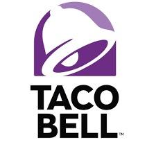 5 € de descuento en Taco Bell (nuevas cuentas)