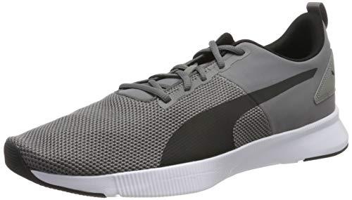 PUMA Flyer Runner, Zapatillas de Running Unisex Adulto. Multitud de tallas de 20€ a 30€ hasta la tallas 48.5