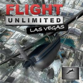 PC (WINDOWS): Flight Unlimited Las Vegas, Blackbeard´s Cove y Wrecked Destruction Simulator (GRATIS)