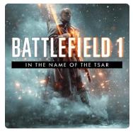 2 DLC Gratuitos para Battlefield 1 y 4 - En nombre del Tsar y Final Stand - PS4 Y XBOX