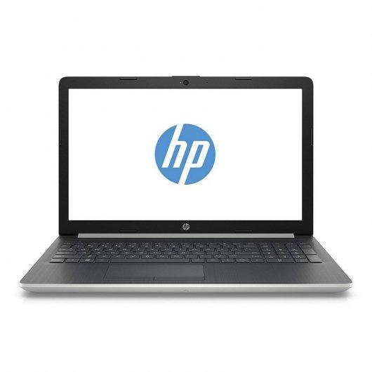 """portatil HP 15-DB0109NS AMD A9-9425/8GB/256GB SSD/15.6"""""""