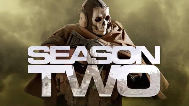 Call of Duty®: Modern Warfare® Digital para PC rebajado en battle.net