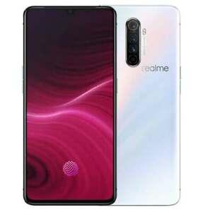 Realme X2 Pro Blanco 128GB+8GB RAM Desde España