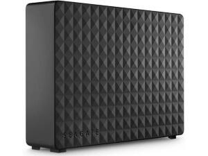 Disco duro externo 8 TB 3.5 Seagate Expansion
