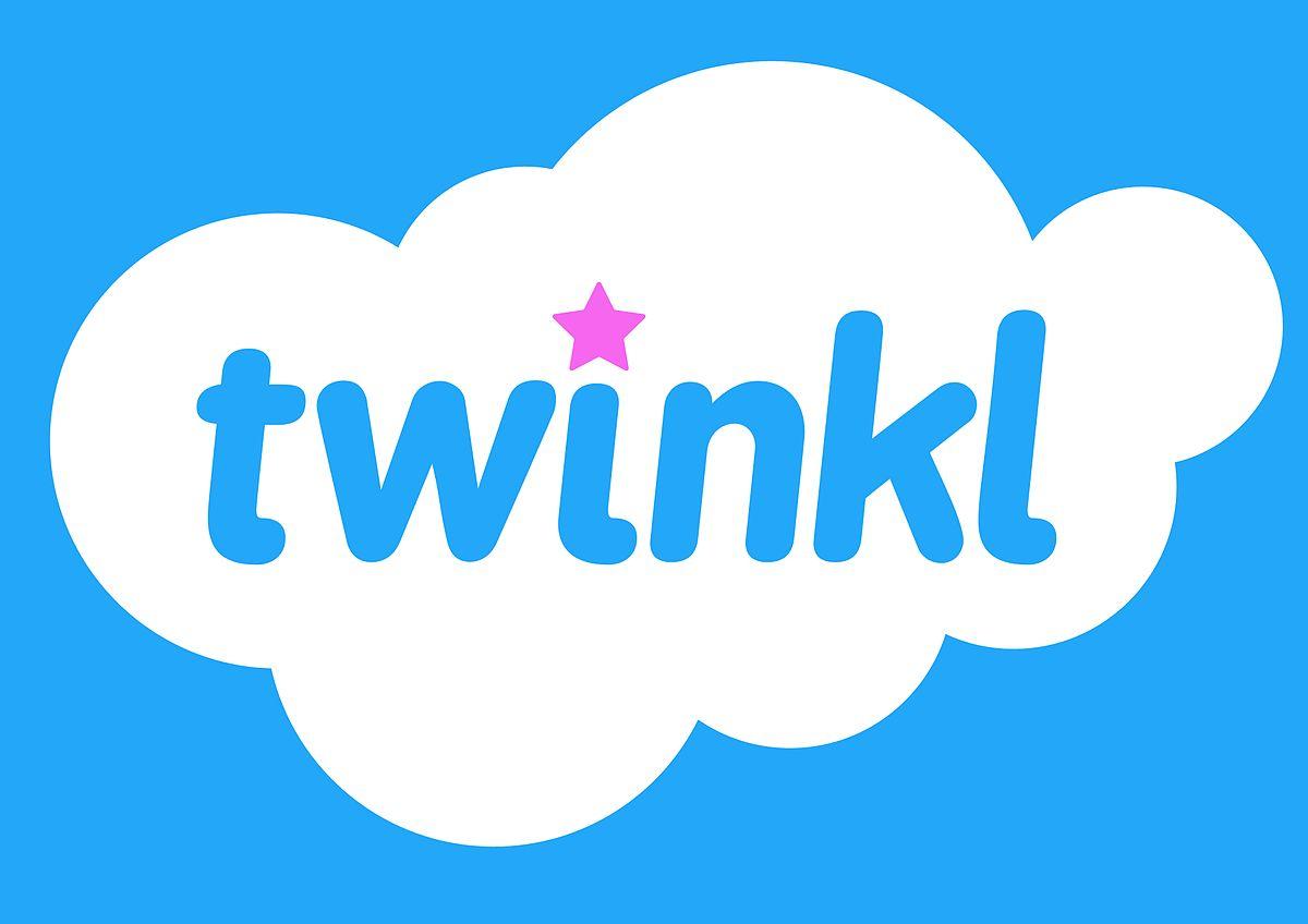 1 mes premium gratis de recursos educativos en Twinkl