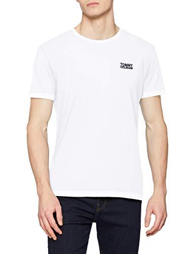 Camiseta Hilfiger Talla M y XL