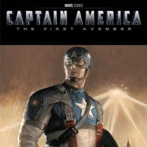 22 cómics gratis: G.I. Joe, Guardians of the Galaxy, Transformers, Captain America, Captain Canuck y otros